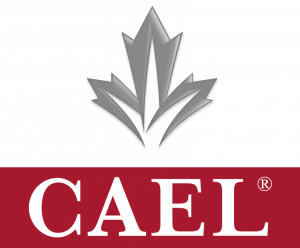 CAEL Assessent