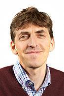 UBC Paragon Testing Enterprises lecture Bryan Maddox, PhD