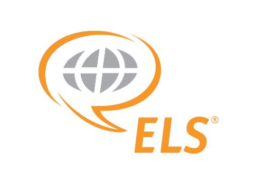 ELS Vancouver is now an official CELPIP Test Centre!