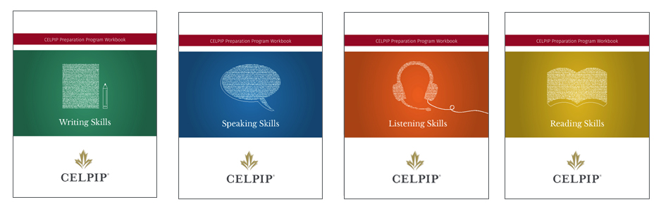 celpip preparation program paragon testing enterprises rh paragontesting ca celpip general study guide pdf free celpip-general study guide (ebook)