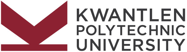 Kwantlen Polytechnic University - Richmond Campus is now an official CELPIP Test Centre!