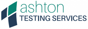 Ashton Testing Services in Abbotsford, BC, is now an official CELPIP Test Centre