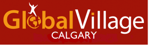 Global Village in Calgary, AB is now an official CELPIP Test Centre!