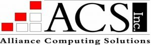New Test Centre: Alliance Computing Solutions in Flushing, New York
