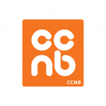 New Test Centre: CCNB in Dieppe, New Brunswick