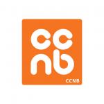 New Test Centre: CCNB in Dieppe, New Brunswick