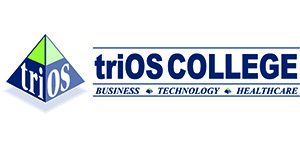 triOS College in Windsor, Ontario is now a CELPIP Test Centre!