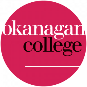 Okanagan College in Kelowna, BC is now a CELPIP Test Centre!