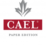 Retirement of CAEL (Paper Edition)