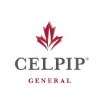 CELPIP in India – Coming Summer 2018