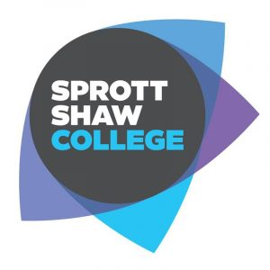 Sprott Shaw College in Richmond, BCis now an official CELPIP Test Centre.