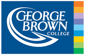 George Brown College in Toronto,, ON is now an official CELPIP Test Centre.