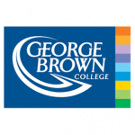 New Test Centre: George Brown College in Toronto, Ontario