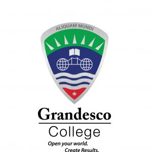 Grandesco College in Kamloops, BC is now an official CELPIP test centre!