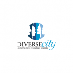 New Test Centre: DIVERSEcity – Surrey City Centre
