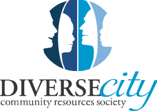 DIVERSEcity - Surrey City Centre is now an official CELPIP test centre!