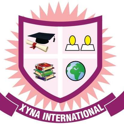 Xyna International School - Woodbridge is now an official CELPIP test centre!