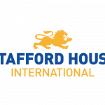 New Test Centre: Stafford House Chicago