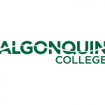 New CAEL CE Test Centre: Algonquin College