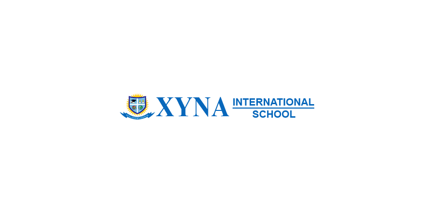 New CAEL CE Test Centre: Xyna International School in Woodbridge, Ontario