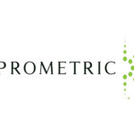 Prometric Canada® Acquires Paragon Testing Enterprises